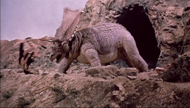 chasmosaurus_1970_01.jpg
