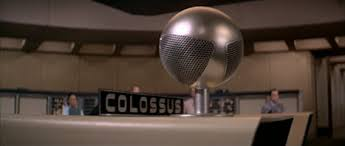 colossus_1970_01.jpg