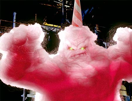 cotton_candy_glob_2004_01.jpg