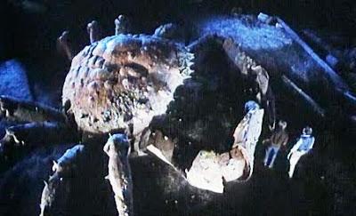 crab_1980_01.jpg