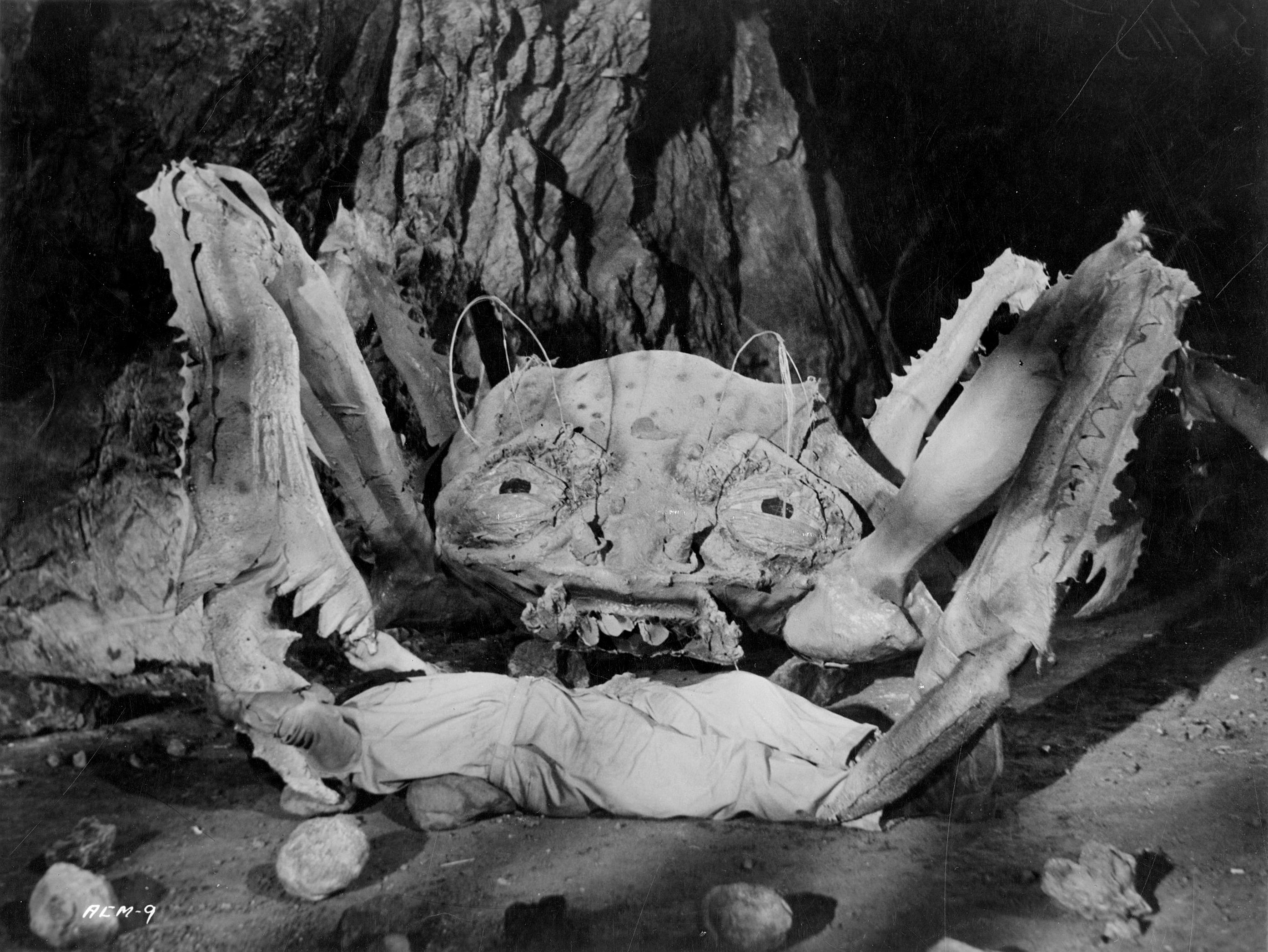 crab_monster_1957_01.jpg