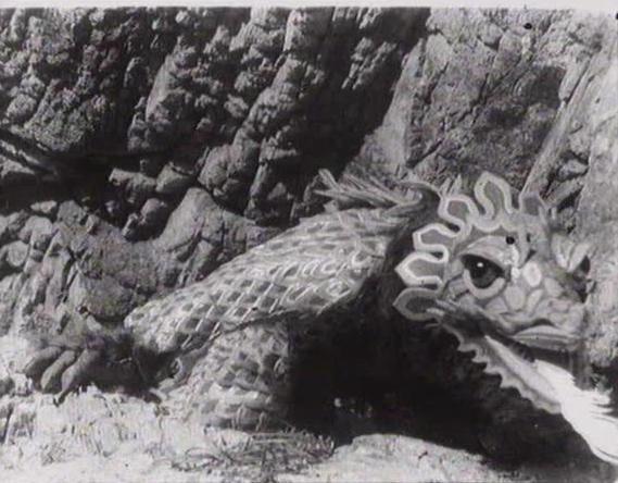 crimson_python_1964_01.jpg