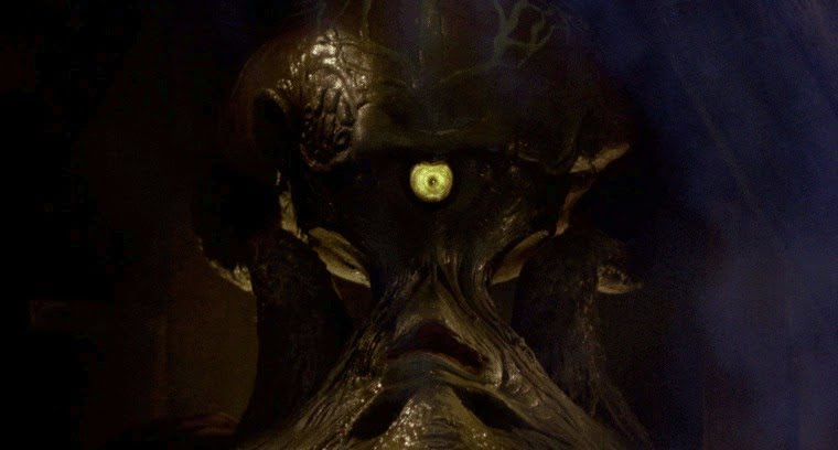 cyclops_alien_1980_01.jpg