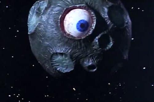 cyclops_asteroid_1974_01.jpg