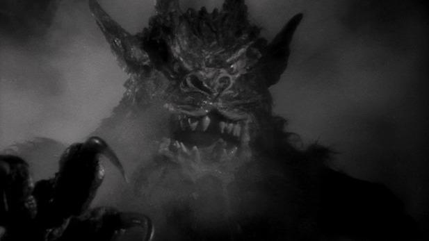 demon_1957_02.jpg