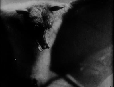 devil_bat_1940_01.jpg