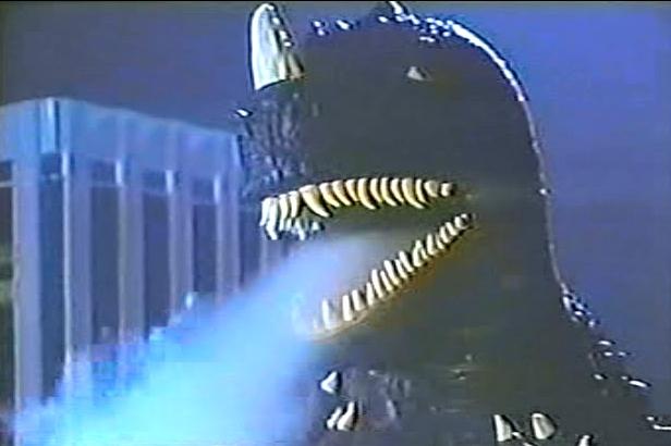 dinosaur_zzu-zzu_eomma_1993_01.jpg