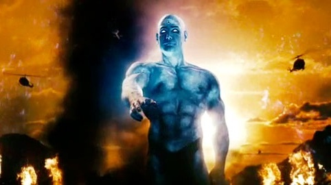 doctor_manhattan_2009_01.jpg