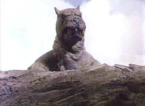 dogosaurus_1990_01.jpg