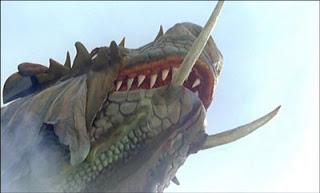 dragon_1961_01.jpg