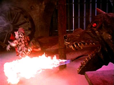 dragon_1961_02.jpg