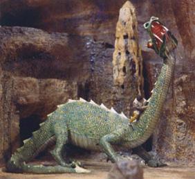 dragon_1962_01.jpg