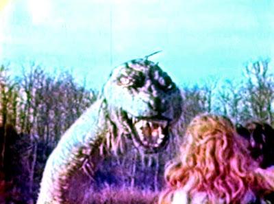 dragon_1962_02.jpg