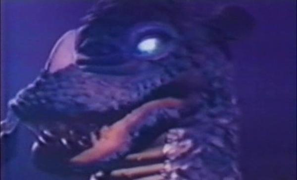 dragon_1970_01.jpg