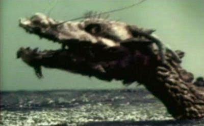 dragon_1971_01.jpg