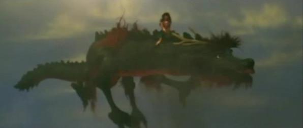 dragon_1973_01.jpg