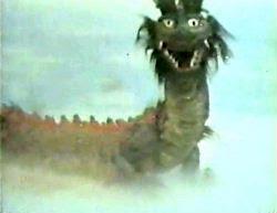 dragon_1975_03.jpg