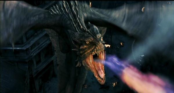dragon_2002_01.jpg