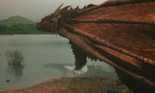 dragon_2004_01.jpg