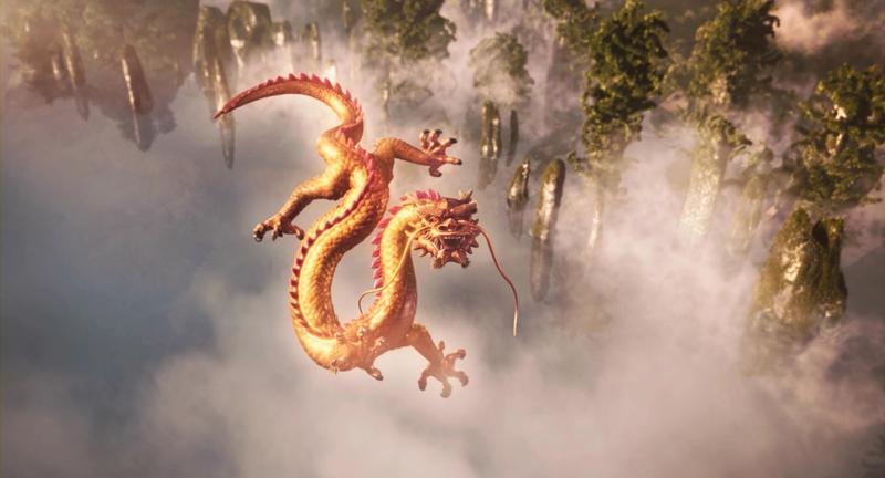 dragon_2011_02.jpg