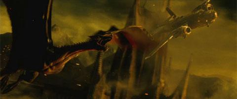 dragon_2011_03.jpg