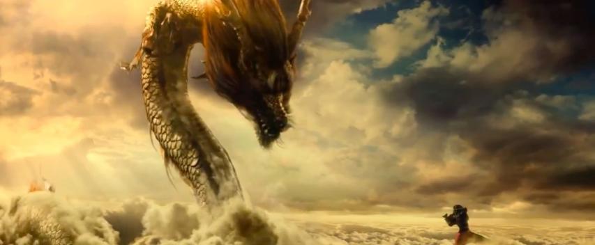 dragon_2014_01.jpg