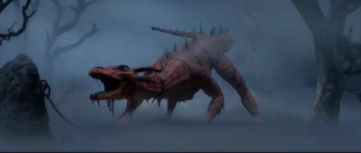 dragon_2014_02.jpg