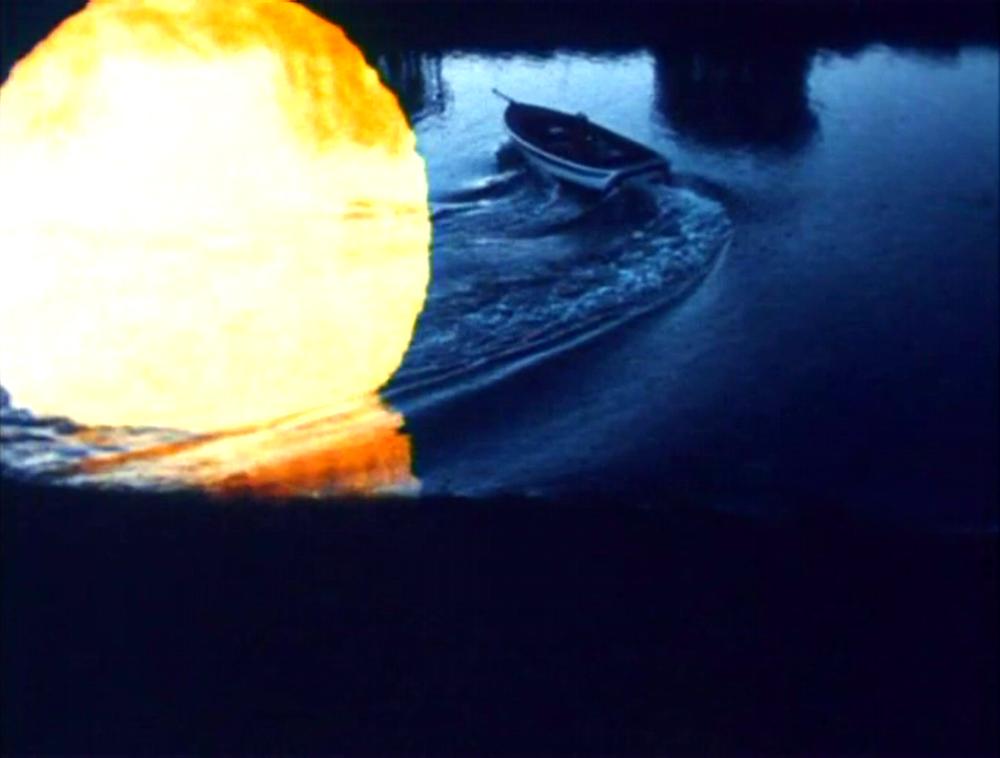 dune_roller_1972_01.jpg