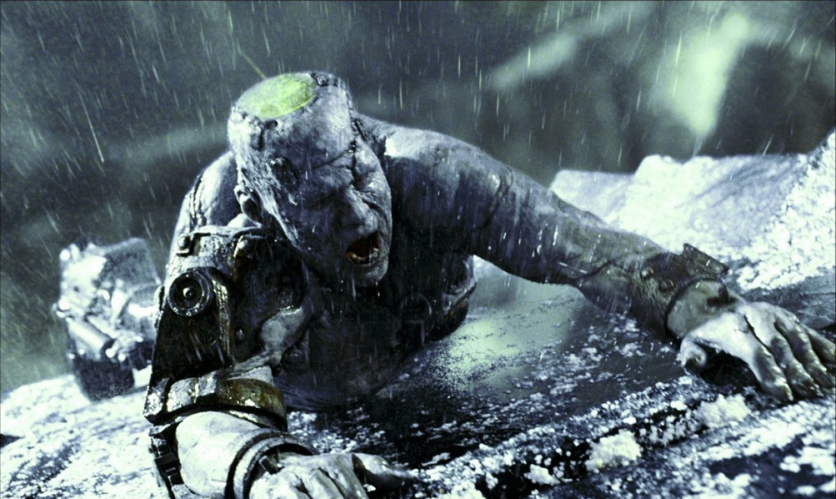 frankensteins_monster_2004_01.jpg