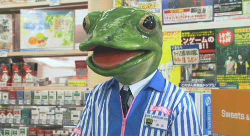 frog_2005_01.jpg