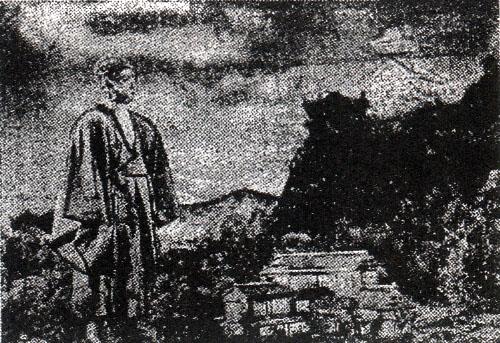 giant_buddha_statue_1934_02.jpg