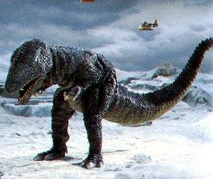 gorosaurus_1967_01.jpg