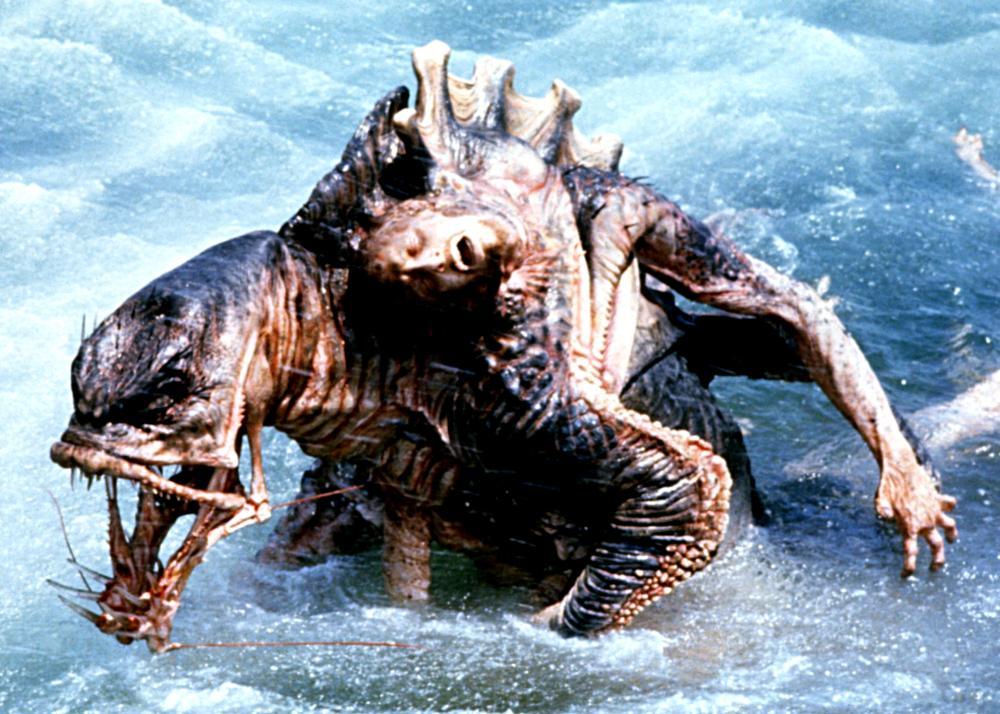 homo_aquaticus_1989_01.jpg