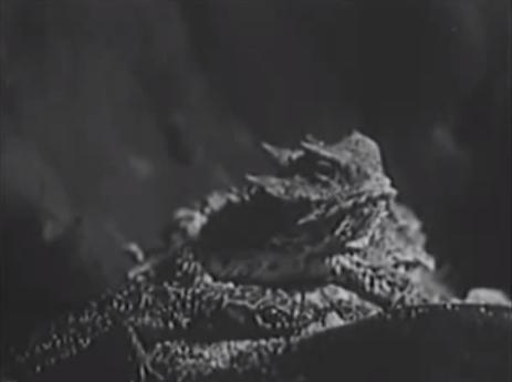 lizard_1954_03.jpg