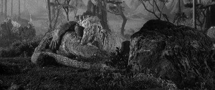 lizard_1957_01.jpg