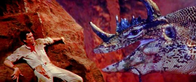 lizard_1960_04.jpg