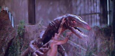 lizard_1964_01.jpg