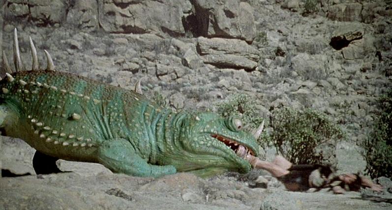 lizard_1981_01.jpg