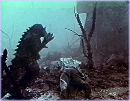 lizard_man_1962_01.jpg