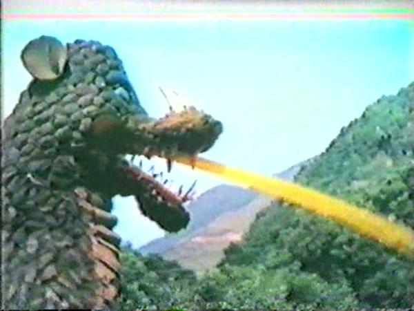lizard_man_1982_01.jpg