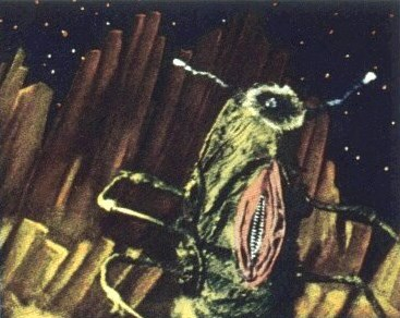 martian_monster_1959_01.jpg