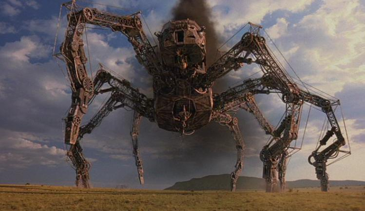 mechani-spider_1999_02.jpg