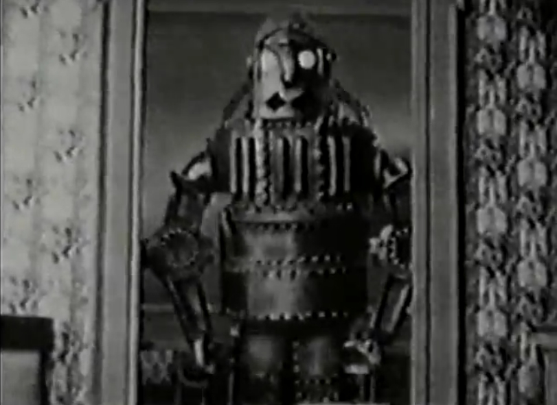 mechanical_man_1921_02.jpg