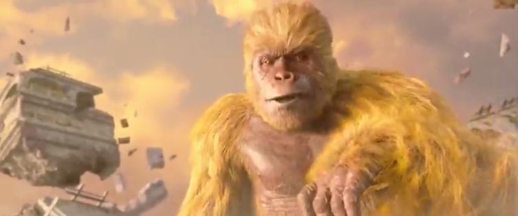 monkey_king_2014_01.jpg