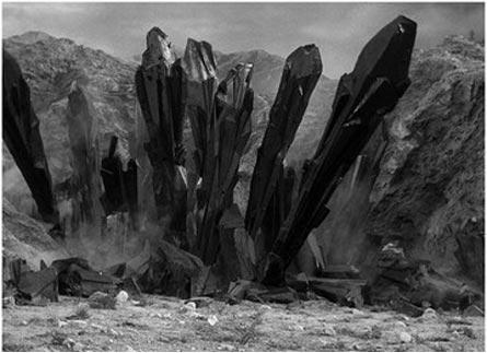 monolith_monster_1957_01.jpg