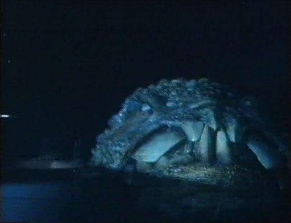 monster_shark_1984_01.jpg