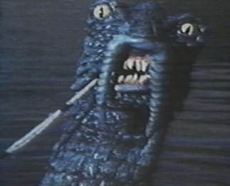 monstroid_1980_01.jpg