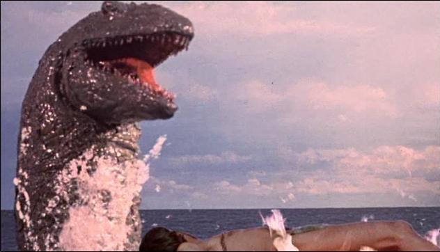 mosasaurus_1970_01.jpg