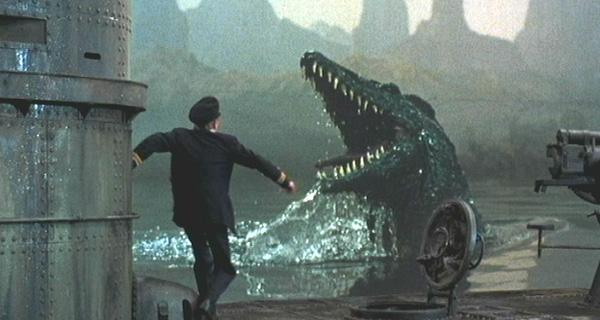 mosasaurus_1975_01.jpg