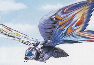 armor_mothra_1998_01.jpg